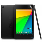 Folie mata Google Nexus 7