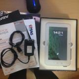 Tableta Alldro Speed Superslim, in stare excelenta, 7 inch, CPU 1.2Ghz - Tableta Allview Alldro 3 Speed HD, Wi-Fi