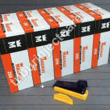 PACHET AVANTAJ MAGNUS 13 - 2500 tuburi tigari MAGNUS cu filtru normal + INJECTOR - Foite tigari