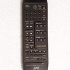 Telecomanda JVC RM-SE MX70U - Telecomanda aparatura audio