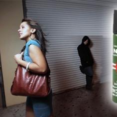 Spray Paralizant Destinat Autoapararii