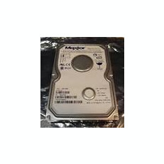 Hard disk HDD IDE ATA 133 160Gb MAXTOR, 70LEI