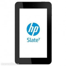 Tableta HP Slate 7, 7 inch, 8GB, Android