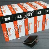 PACHET AVANTAJ MAGNUS 14- 2500 tuburi tigari MAGNUS filtru normal+TABACHERA - Foite tigari
