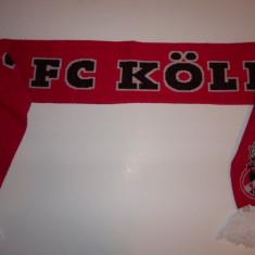 Fular fotbal FC KOLN