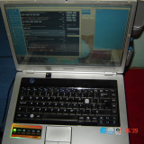 Laptop Samsung R510