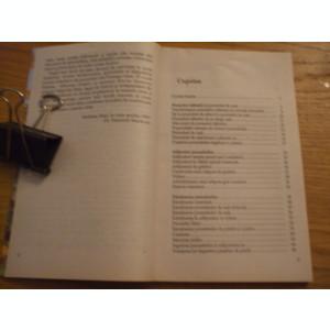 CRESTEREA PORUMBEILOR  -- Heinrich Mackrott  --  2004, 159 p.