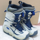 Snowboard boots Askew, marimea 27,5