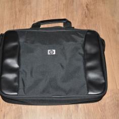 Geanta laptop HP 15.6