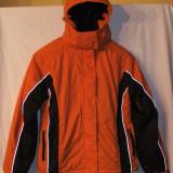 Geaca copii ski ALIVE - nr 152 - Echipament ski, Geci