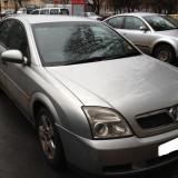 Dezmembrez OPEL VECTRA C 2.0 dti 2004 - Dezmembrari Opel