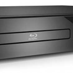 Vand player blu ray philips bdp-3000 - Blu-ray player, 5.1 output: 1, HDMI: 1, LAN: 1, USB: 1