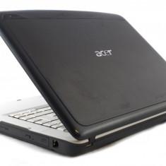 Vand urgent Laptop Acer Aspire 5310