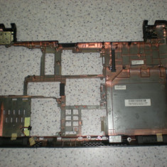 Carcasa inferioara bottom case laptop asus A52F, K52F - Carcasa laptop