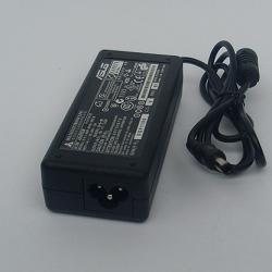 Alimentator laptop Asus ADP-65DB 19V 3.42A, cablu de alimentare foto
