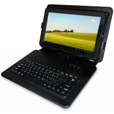 Tableta Serioux S101 NOU cu garantie 3 ani, 10.1 inches, 8 Gb, Wi-Fi