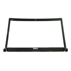 Rama Display Laptop Dell Studio 1555 Bezel Front Cover