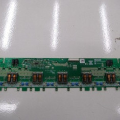 Toshiba 32AV555D - Inverter - RDENC2541TPZ Z - IM3861 - Invertor
