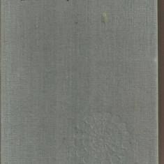 (C4554) MICA ENCICLOPEDIE DE METALURGIE, COORDONATOR: PROF.DR.DOC.ING. IOSIF TRIPSA, EDITURA STIINTIFICA SI ENCICLOPEDICA, 1980, Alta editura