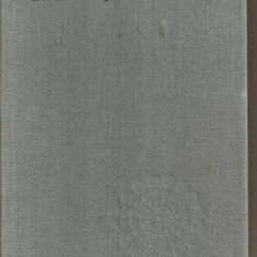 (C4554) MICA ENCICLOPEDIE DE METALURGIE, COORDONATOR: PROF.DR.DOC.ING. IOSIF TRIPSA, EDITURA STIINTIFICA SI ENCICLOPEDICA, 1980 - Carti Metalurgie