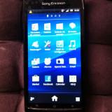 Telefon Sony Xperia Arc S