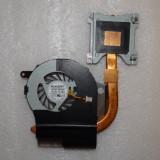 4687. COMPAQ CQ62-A20ED AMD Heatsink+ cooler 1A01EYS00-600-G