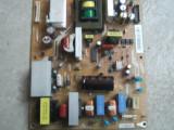 Sursa de alimentare lcd SAMSUNG model BN 44-00208B