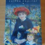 Cartea copiilor - Antonia Susan Byatt (2 volume) - Roman, Nemira, Anul publicarii: 2009