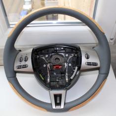 Volan Jaguar XK, XF
