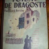 Barclay, F. - POVESTE DE DRAGOSTE, Alta editura