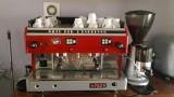 EXPRESOR CAFEA PRATIC PROFESIONAL
