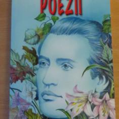 Mihai Eminescu - Poezii, Alta editura