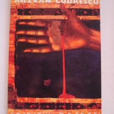 SPIRITUL DREPTEI = Razvan Codrescu - Carte Politica