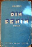 Bojer, I. - DIN SENIN, ed. Remus Cioflec
