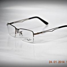 Rame de ochelari Ray Ban RB6216 2502 - Rama ochelari Ray Ban