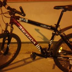 Vand Bicicleta Mountain bike