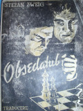 Zweig, S. - OBSEDATUL