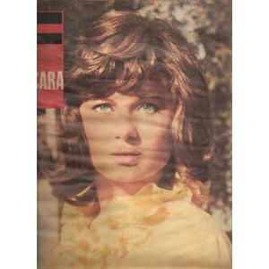 (C4611) REVISTA FLACARA, ANUL XX, NR. 848, 4 SEPTEMBRIE 1971