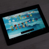 Vand Sony Xperia Tablet S, 16GB, 3G - Tableta Sony Xperia Tablet S