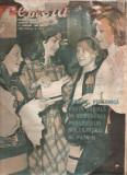 (C4592) REVISTA FEMEIA, NR.5 MAI 1978
