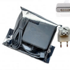 Incarcator alimentator Apple MD213LL/A 2012 2013 Magsafe 2 60W - Incarcator Laptop
