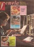 (C4587) REVISTA FEMEIA, NR.12 DECEMBRIE 1976
