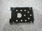 Caddy bay hdd laptop acer aspire 5738 5338