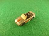 Cumpara ieftin Hot Wheels MUSTANG GT Mattel, Inc c.1995 Made in Malaysia