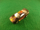 Hot Wheels  3067WD Made in China c.1996