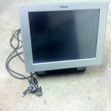 Monitor TouchScreen BeTouch 15 inch TM150