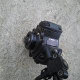 Pompa motorina de inalta presiune Mercedes 2.2 CDI