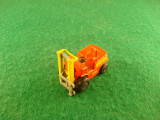 Cumpara ieftin Matchbox N* 15 FORK LIFT TRUCK Made in England Lesney Products & Co. c. 1972