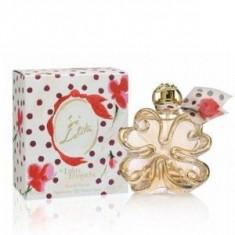 Lolita Lempicka Si Lolita EDP 80 ml pentru femei - Parfum femeie Lolita Lempicka, Apa de parfum