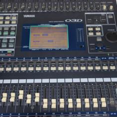 VAND MIXER DIGITAL YAMAHA 03 D - Mixer audio